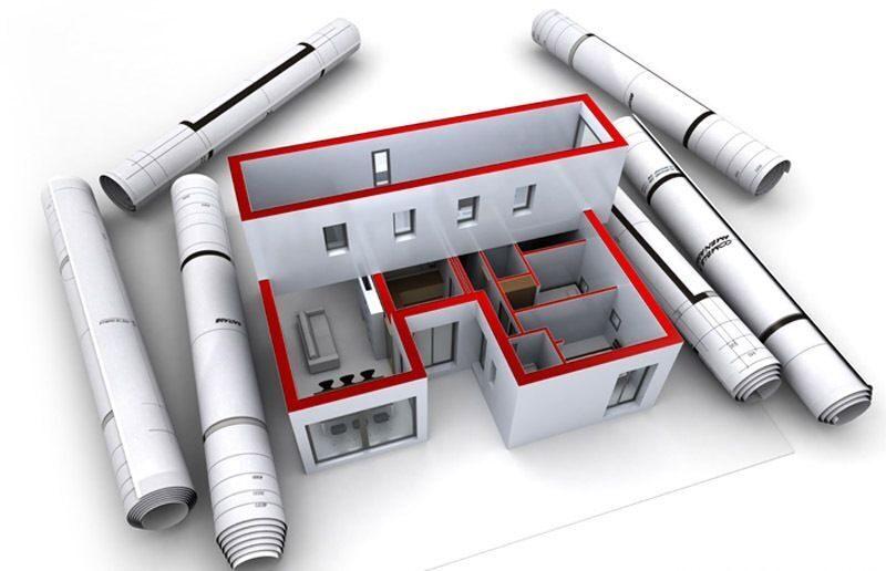 Картинки по запросу ТЕХНИЧЕСКОЕ  обследование квартиры   преимущества